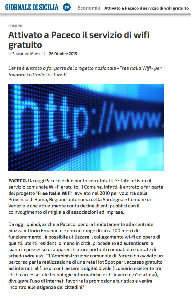 gds-paceco